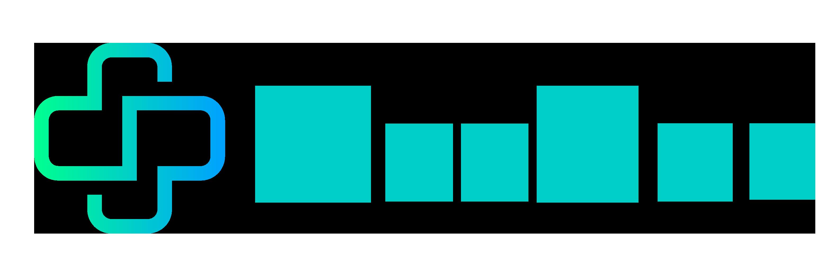 OccGen - web design
