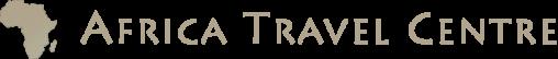 africa travel center - front end web developement